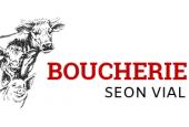 BOUCHERIE SEON