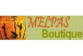 MELPAS BOUTIQUE