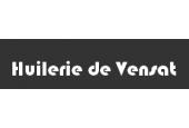 HUILERIE DE VENSAT