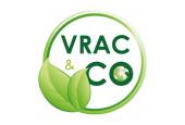 VRAC&CO