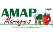 AMAP DE MARINGUES