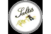 SALTIS